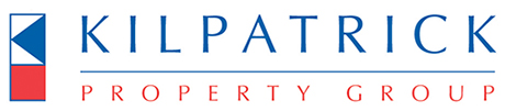 Kilpatrick Property Group